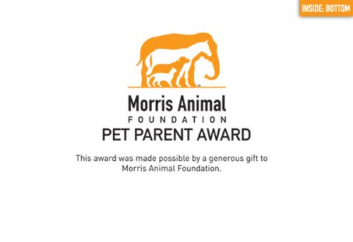 pet-parent-award-card-inside