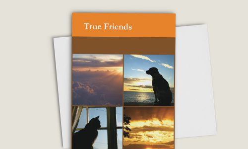 card_truefriends_r