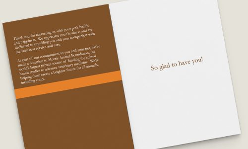 card_welcome_inside_r